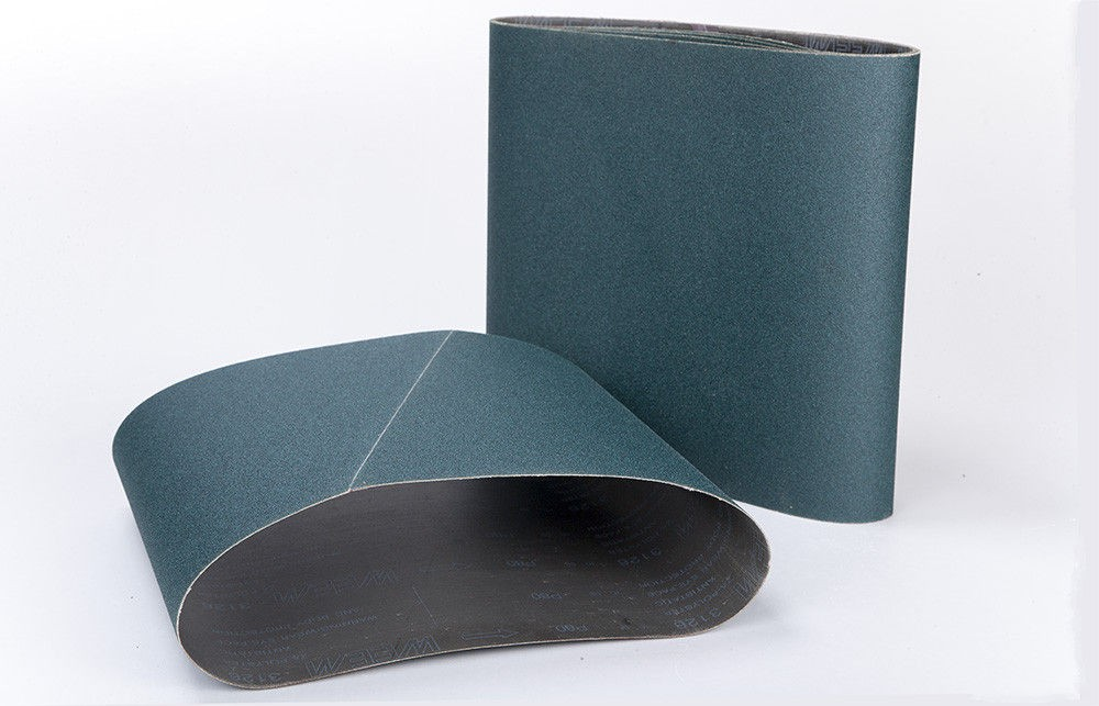 Abrasives Cloth, Sand Belt